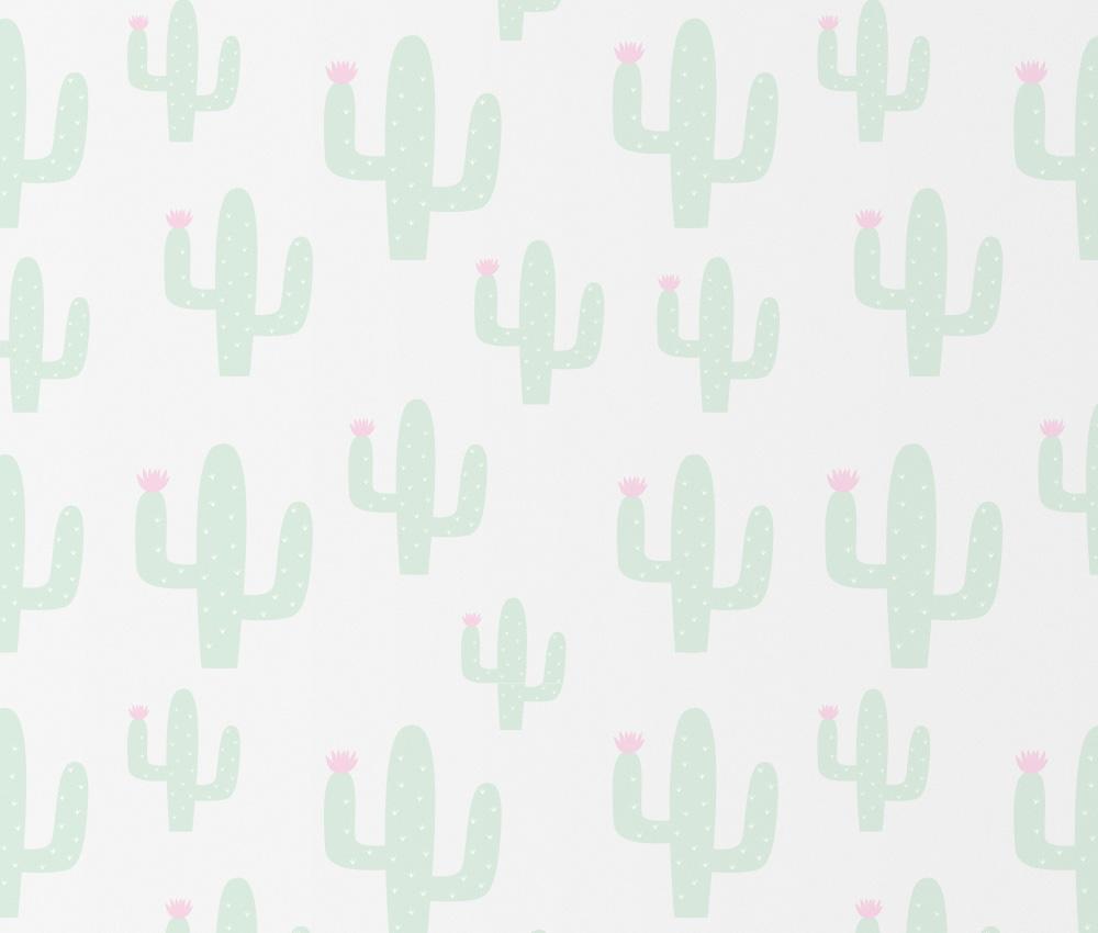 Top Cacti – pink | Eef Lillemor® &YY32