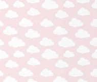 wallpaper-detail-clouds-pink