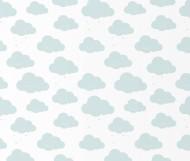 wallpaper-detail-clouds-white-blue