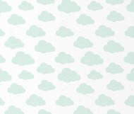 wallpaper-detail-clouds-white-mint