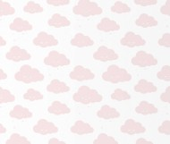 wallpaper-detail-clouds-white-pink