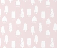 wallpaper-detail-icecream-pink